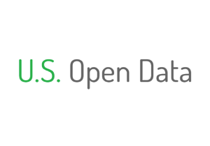 us-open-data