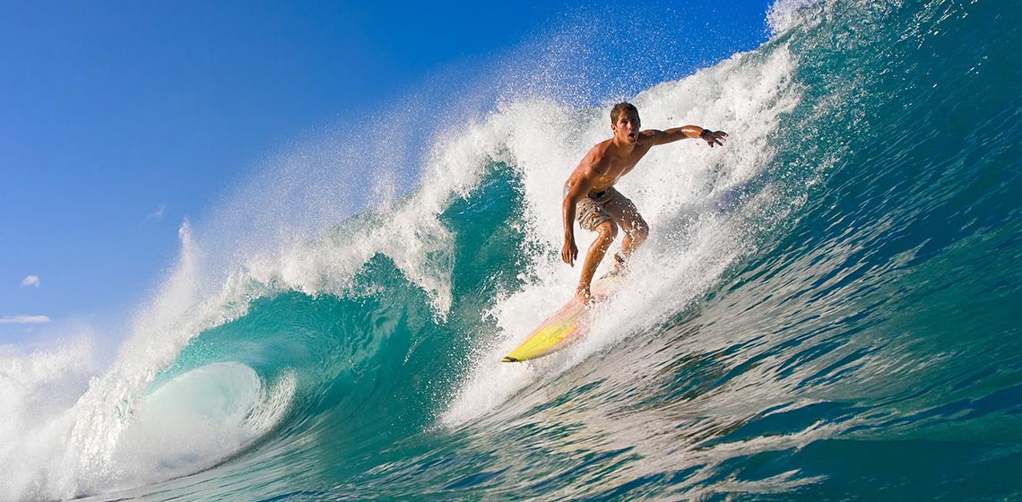 surfer-wave