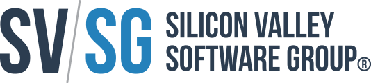 Silicon Valley Software Group - Business Partener