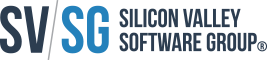 Silicon Valley Software Group